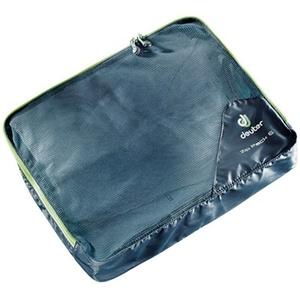 Hülle Deuter Zip Pack 6 granit, Deuter