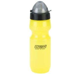 Flasche Nalgene ATB 2 650ml Yellow 2590-3022, Nalgene