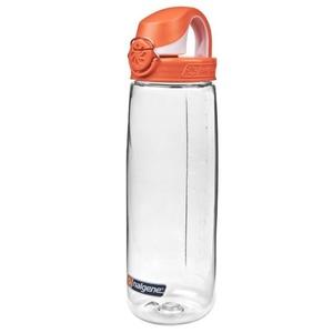 Flasche Nalgene OTF 0,7l Orange 5565-3024, Nalgene