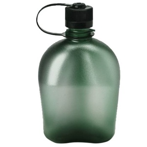 Flasche Nalgene Oasis 1l 1777-9905 green, Nalgene