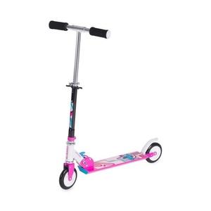 Scooter Spokey Dory, Spokey