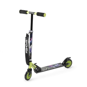 Scooter Spokey Snipp, Spokey