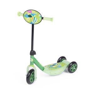Kinder Dreirad Spokey SUGAR, Spokey