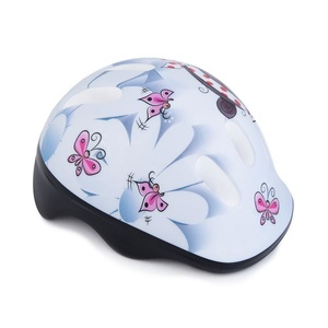 Kinder Radsport Helm Spokey Aggie 44-48 cm, Spokey