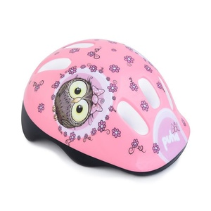 Kinder Radsport Helm Spokey Puha 44-48 cm, Spokey