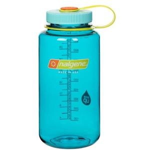 Flasche Nalgene Wide Mouth 1l 2178-2063 zweckhaft, Nalgene