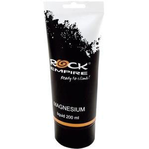 Magnesium Rock Empire Liquid, Rock Empire