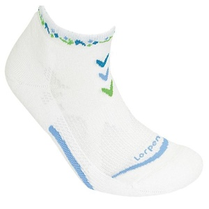 Socken Lorpen T3 Women's Light Mini, Lorpen