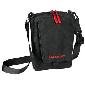 Taschen Mammut Tasch Pouch Melange, Mammut