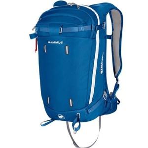 Rucksack Mammut Light Protection Airbag 3.0, Mammut