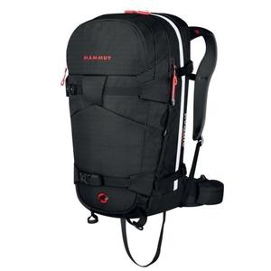 Rucksack Mammut Ride herausnehmbar Airbag 3.0 black, Mammut