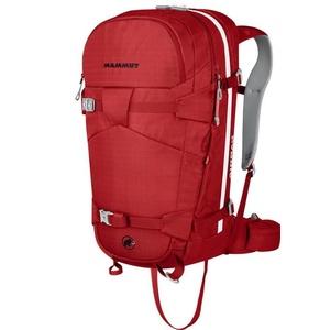 Rucksack Mammut Ride herausnehmbar Airbag 3.0 Lava, Mammut