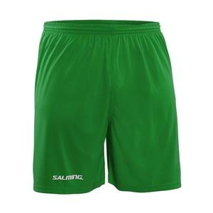 Shorts SALMING Training Shorts Junior Green, Salming