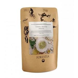 Lebensmittel Forestia Huhn Madras mit von long a whitewater Reis, Forestia