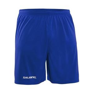 Shorts SALMING Training Shorts Junior Royal, Salming