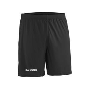Shorts SALMING Training Shorts Junior Black, Salming