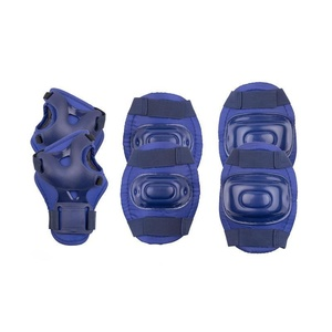Set kinder Schützer Spokey AEGIS 3-dílná, dark  blue, Spokey