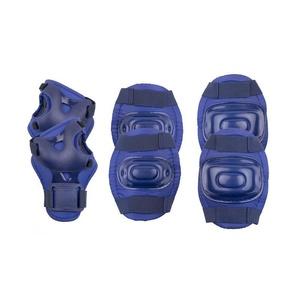 Set kinder Schützer Spokey AEGIS 3-dílná, dark  blue, Spokey