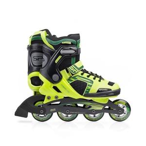 In-line Skates Spokey SCYTHE, Spokey