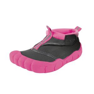 Schuhe  Wasser Spokey REEF GIRL Kinder, Spokey