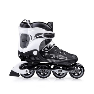 In-line Skates Spokey PIKE