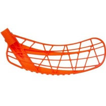 Klinge EXEL ICE MB Neon orange, Exel
