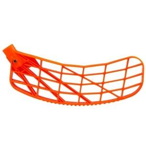 Klinge EXEL Vision SB Neon orange, Exel