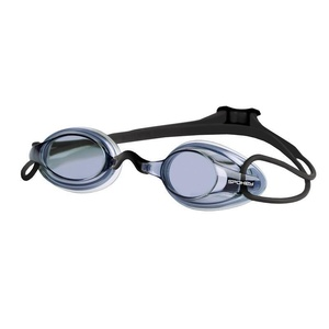 Schwimm- Brille Spokey CRACKER black, Spokey