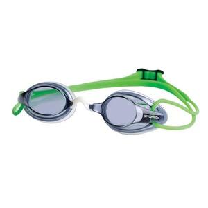Schwimm- Brille Spokey CRACKER green, Spokey