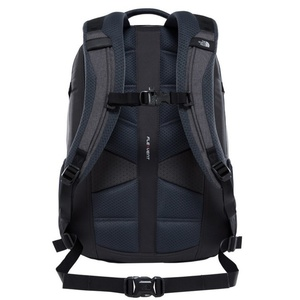 Rucksack The North Face Recon CLG43TX, The North Face