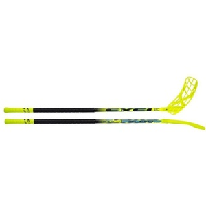 Floorball Stock Exel F50x 2.6 black 103 ROUND MB, Exel