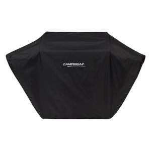 Schutz- Verpackung Campingaz Classic Barbecue Cover XXL, Campingaz