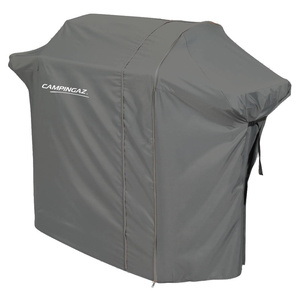 Schutz- Verpackung Master Barbecue Cover, Campingaz