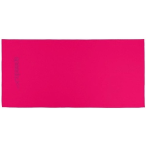 Handtuch Speedo Light Handtuch 75x150cm Raspberry Fill 68-7010e0007, Speedo