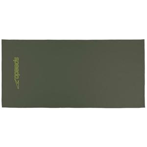 Handtuch Speedo Light Handtuch 75x150cm Baumhecke 68-7010e0009, Speedo