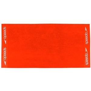 Handtuch Speedo Leisure Handtuch 100x180cm Salso 68-7031e0008, Speedo