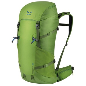 Rucksack Salewa Ascent 35 1138-5450, Salewa