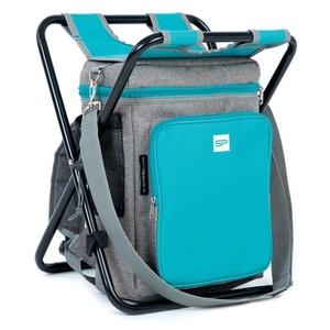 Wander Sessel Spokey MATE rucksack / thermo Tasche, Spokey