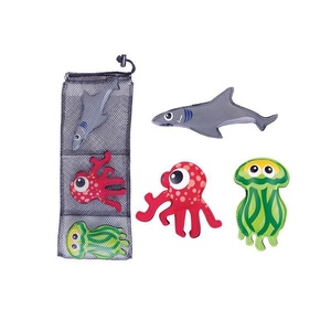 Spielzeuge für Tauchen Spokey ZOO 2, Spokey