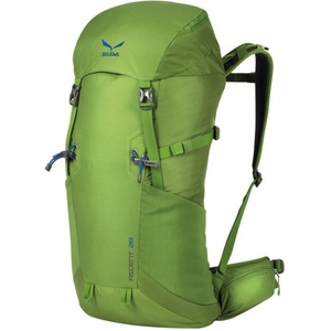Rucksack Salewa Ascent 28 1139-5450, Salewa