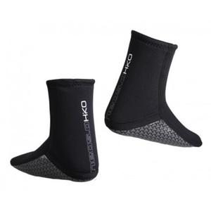 Neopren Socken Hiko NEO5.0 53302, Hiko sport