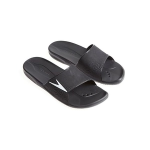 Clogs Speedo Atami II Max 68-090603503 black/white, Speedo