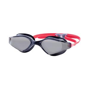 Schwimm- Brille Spokey TORA schwarz und rot, Spokey