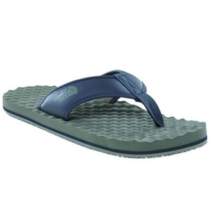 Strandschuhe The North Face M BASE CAMP FLIP-FLOP ABPE2SK, The North Face