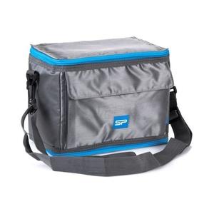 Thermo Tasche Spokey IceCube 2 mit gebaut kühlung Einlage, Spokey