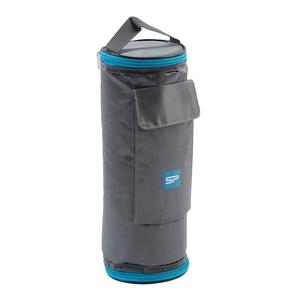 Thermo Verpackung Spokey IceTube mit gebaut kühlung Einlage, Spokey