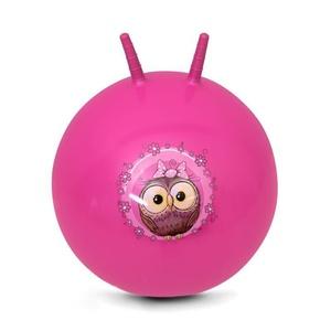 Spring Ball Spokey LITTLE OWL 60 cm, Spokey