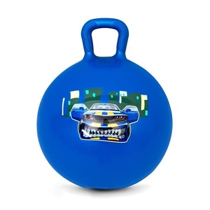Spring Ball Spokey SPEEDSTER 45 cm, Spokey