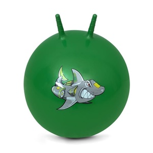 Spring Ball Spokey Sharky 60 cm, Spokey
