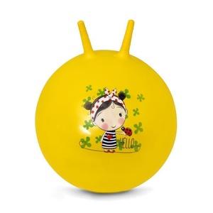 Spring Ball Spokey DOROTHY 60 cm, Spokey